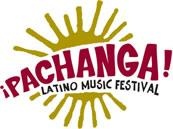 Pachanga Latin Music Festival