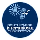 South Padre Island Music Festival