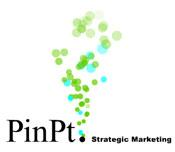 PinPt Marketing