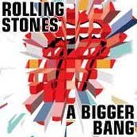 Rolling Stones Austin Concert